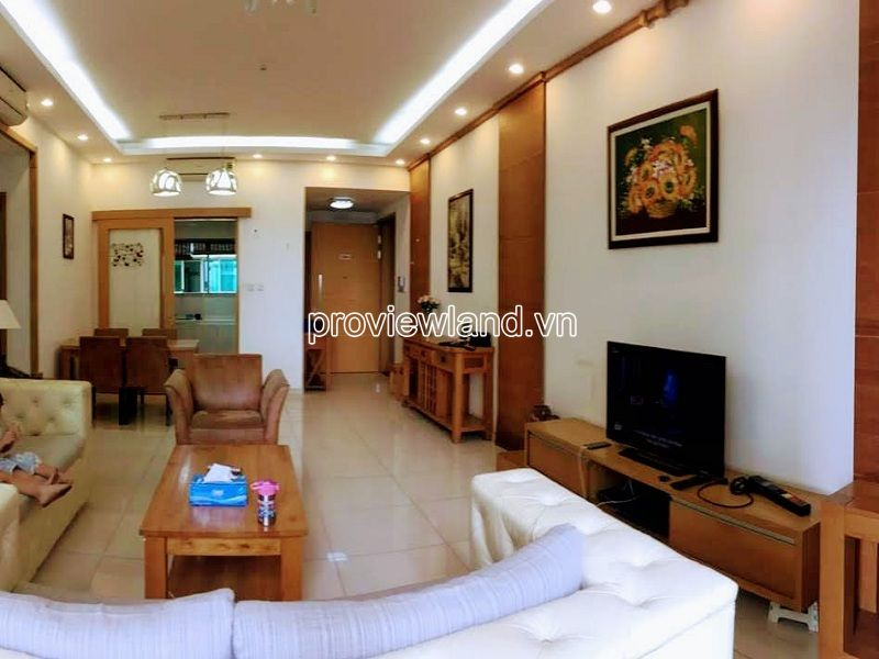 The-Vista-apartment-for-rent-3brs-153m2-block-T1-proviewland-291119-02
