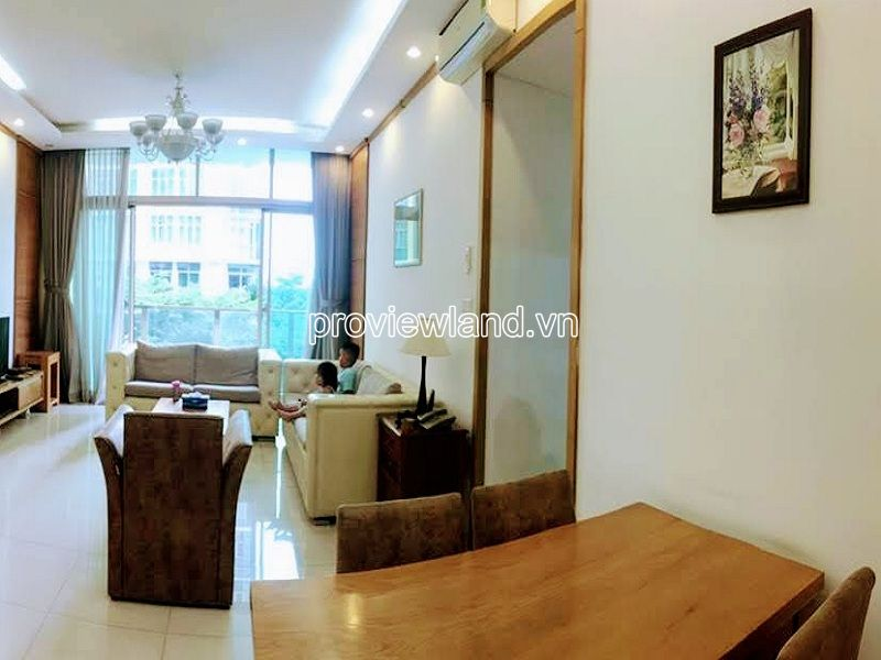 The-Vista-apartment-for-rent-3brs-153m2-block-T1-proviewland-291119-03
