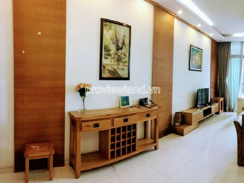 The-Vista-apartment-for-rent-3brs-153m2-block-T1-proviewland-291119-04