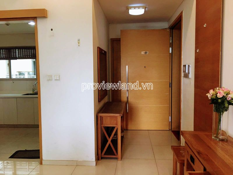 The-Vista-apartment-for-rent-3brs-153m2-block-T1-proviewland-291119-05