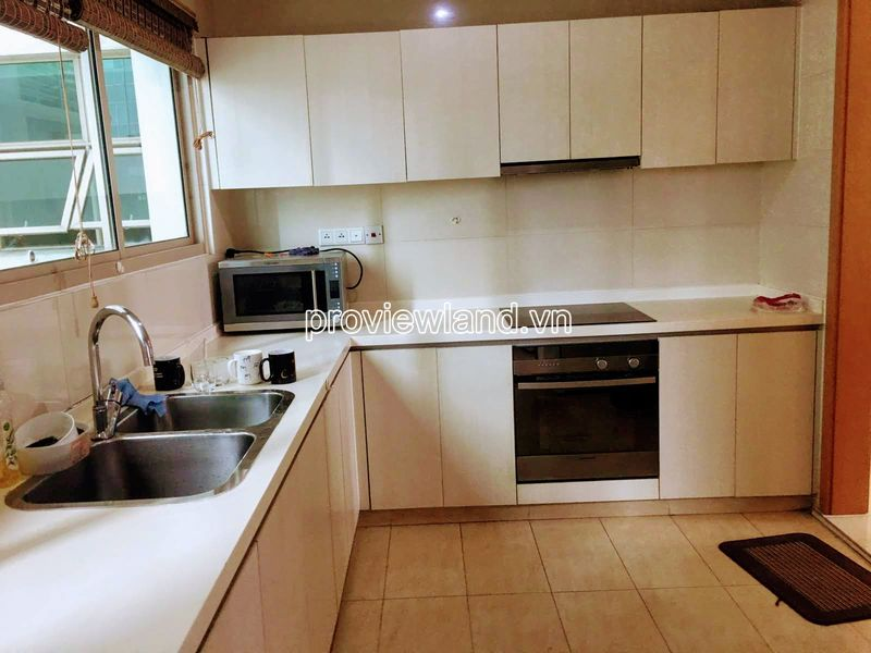 The-Vista-apartment-for-rent-3brs-153m2-block-T1-proviewland-291119-06