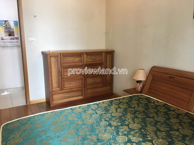The-Vista-apartment-for-rent-3brs-153m2-block-T1-proviewland-291119-07