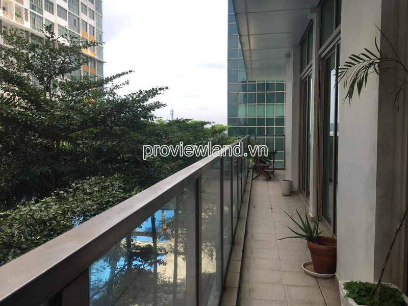 The-Vista-apartment-for-rent-3brs-153m2-block-T1-proviewland-291119-09