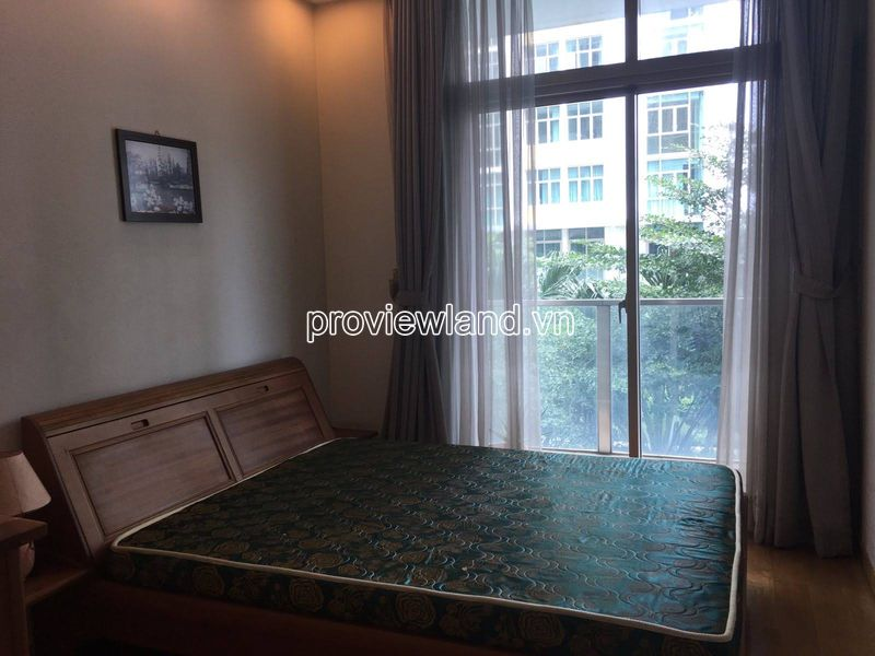 The-Vista-apartment-for-rent-3brs-153m2-block-T1-proviewland-291119-10