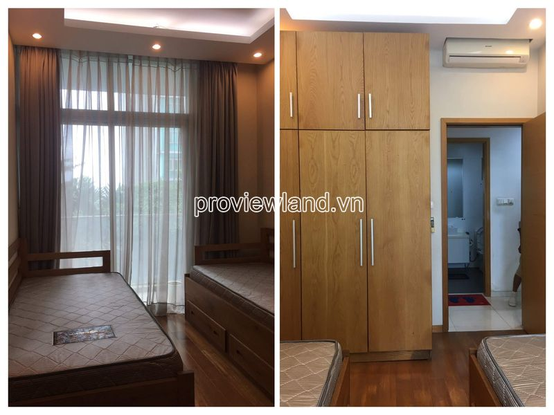The-Vista-apartment-for-rent-3brs-153m2-block-T1-proviewland-291119-14