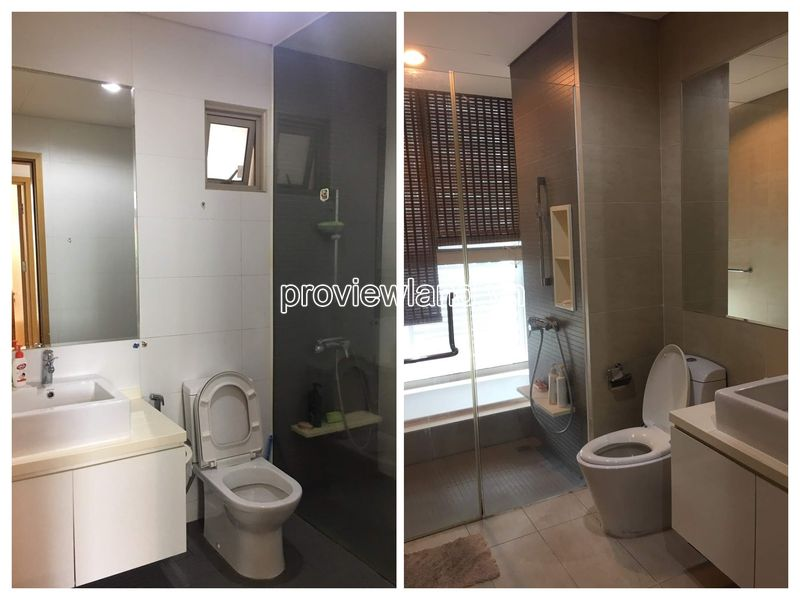 The-Vista-apartment-for-rent-3brs-153m2-block-T1-proviewland-291119-15