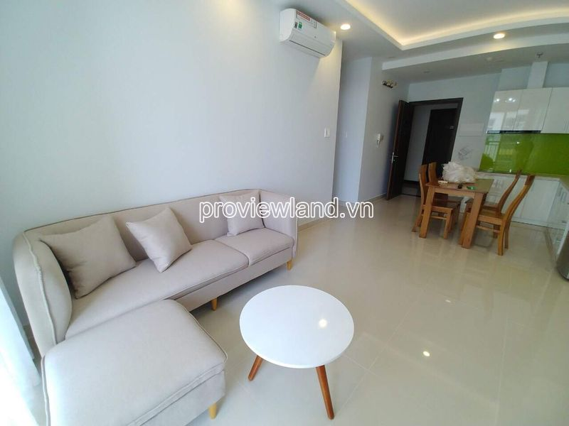 Tropic-Garden-apartment-for-rent-2brs-65m2-block-A1-proviewland-021119-01