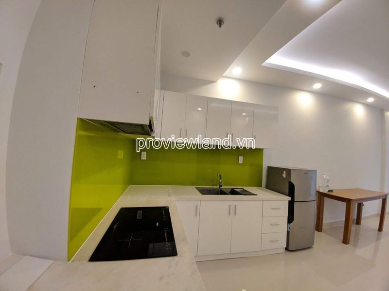 Tropic-Garden-apartment-for-rent-2brs-65m2-block-A1-proviewland-021119-02