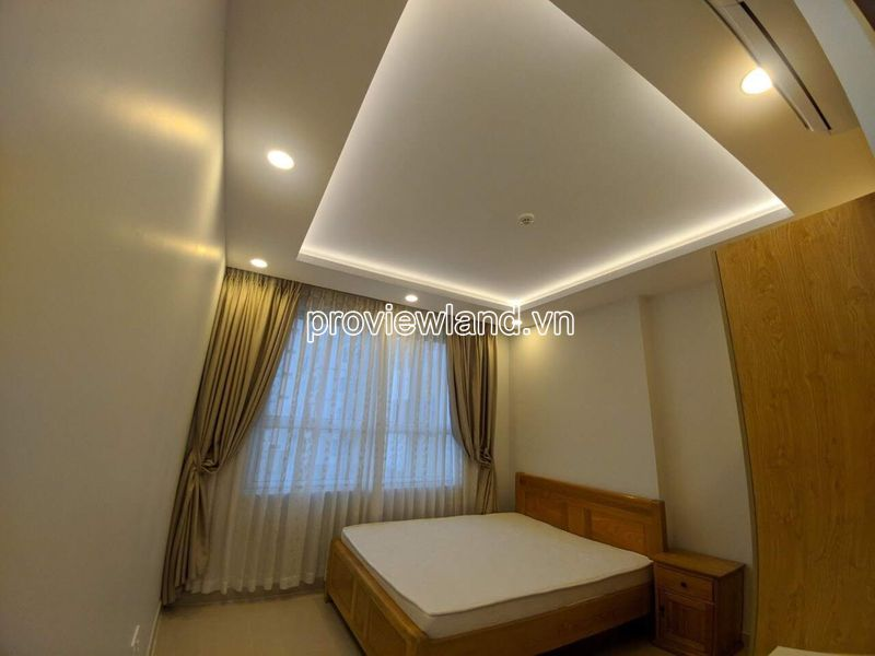 Tropic-Garden-apartment-for-rent-2brs-65m2-block-A1-proviewland-021119-03