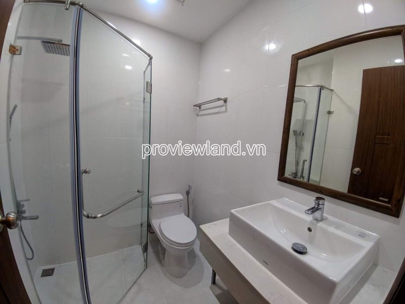 Tropic-Garden-apartment-for-rent-2brs-65m2-block-A1-proviewland-021119-04