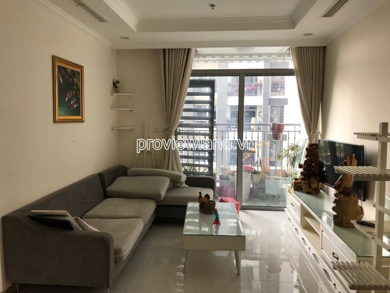 Tropic-Garden-apartment-for-rent-2brs-86m2-block-A2-proviewland-061119-01