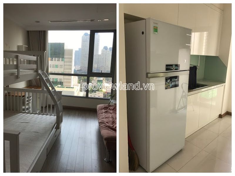 Tropic-Garden-apartment-for-rent-2brs-86m2-block-A2-proviewland-061119-04