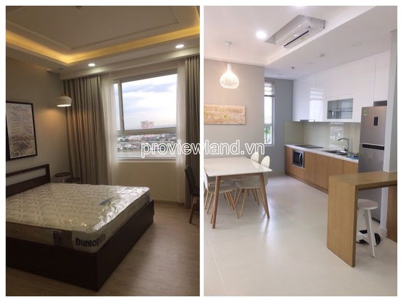 Tropic-Garden-apartment-for-rent-2brs-block-A1-proviewland-051119-02