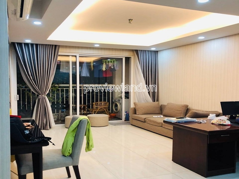 Tropic-Garden-apartment-for-rent-2brs-block-A2-proviewland-051119-01