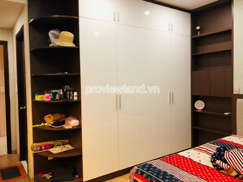 Tropic-Garden-apartment-for-rent-2brs-block-A2-proviewland-051119-02