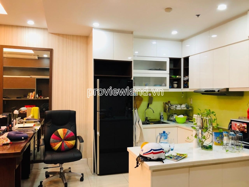Tropic-Garden-apartment-for-rent-2brs-block-A2-proviewland-051119-03