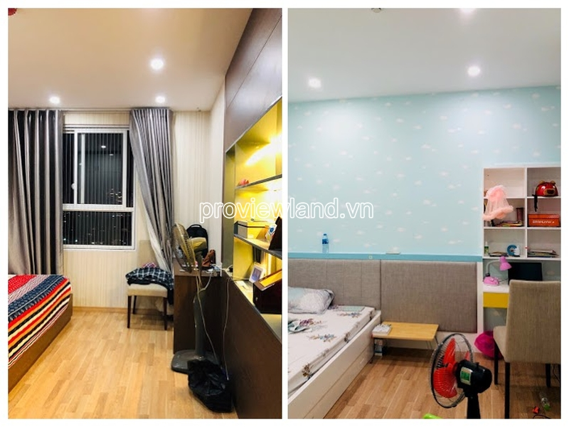 Tropic-Garden-apartment-for-rent-2brs-block-A2-proviewland-051119-04