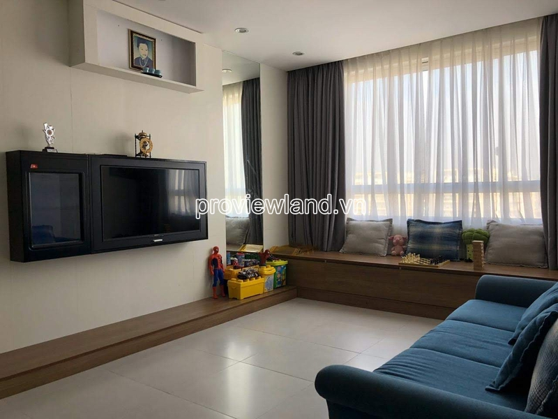 Tropic-Garden-apartment-for-rent-can-ho-2pn-block-C2-proviewland-051119-01