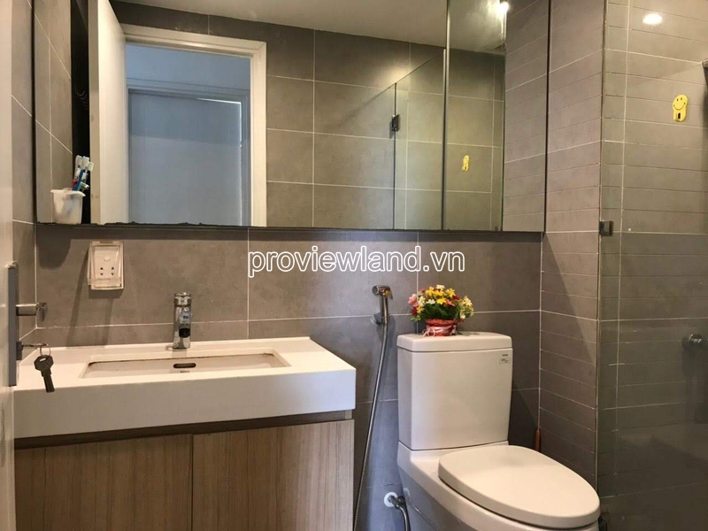 Tropic-Garden-apartment-for-rent-can-ho-2pn-block-C2-proviewland-051119-07