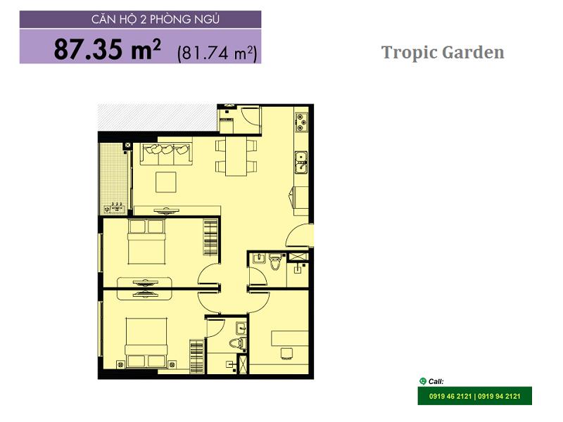 Tropic-Garden-layout-mat-bang-can-ho-2pn-87m2