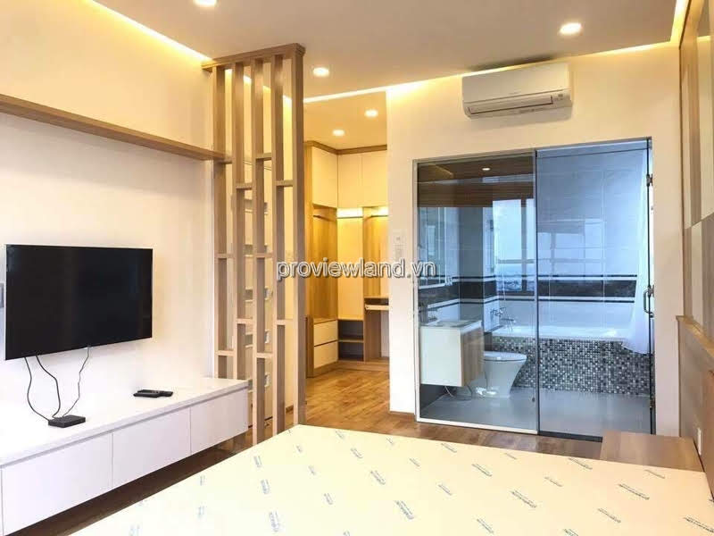 Tropic-Garden-thao-dien-apartment-can-ho-penthouse-4beds-210m2-proviewland-100120-02