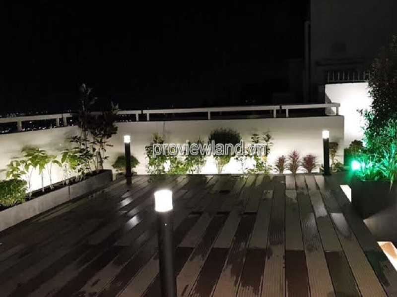 Tropic-Garden-thao-dien-apartment-can-ho-penthouse-4beds-210m2-proviewland-100120-03