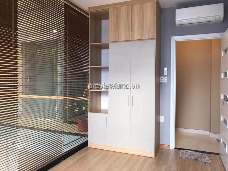 Tropic-Garden-thao-dien-apartment-can-ho-penthouse-4beds-210m2-proviewland-100120-04