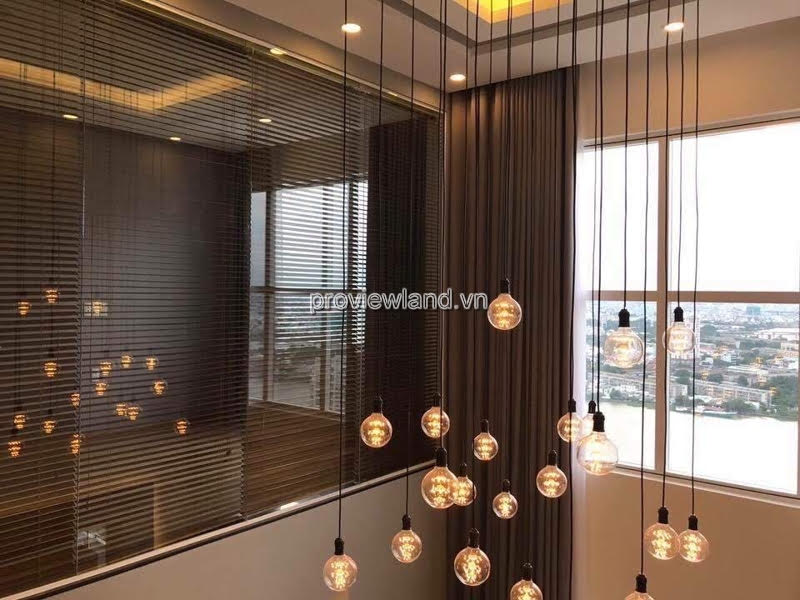 Tropic-Garden-thao-dien-apartment-can-ho-penthouse-4beds-210m2-proviewland-100120-05