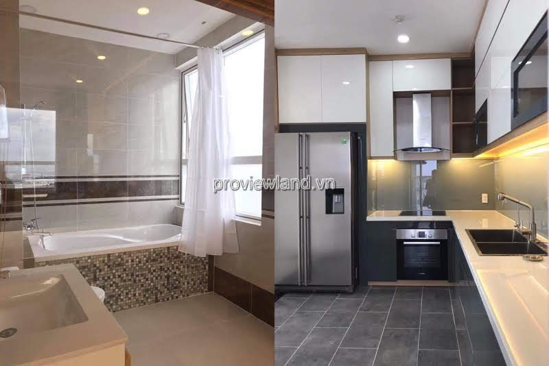 Tropic-Garden-thao-dien-apartment-can-ho-penthouse-4beds-210m2-proviewland-100120-06