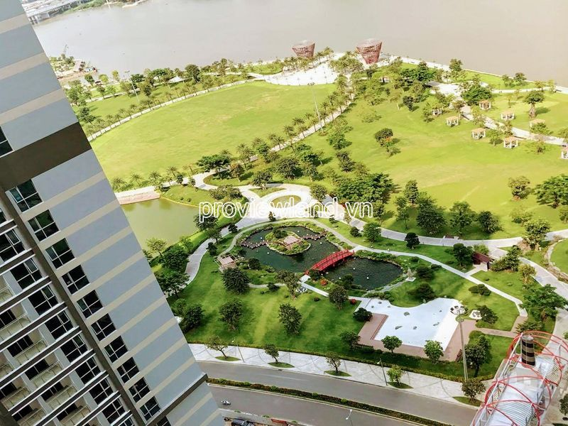 Vinhomes-Central-Park-ban-can-ho-2pn-87m2-block-park2-proviewland-301119-06