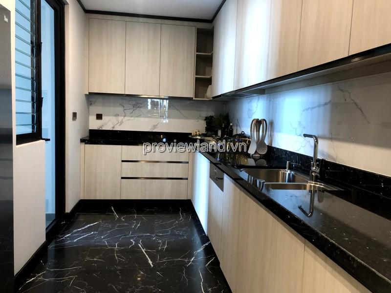 ban-penthouse-d1mension-quan-1-2543