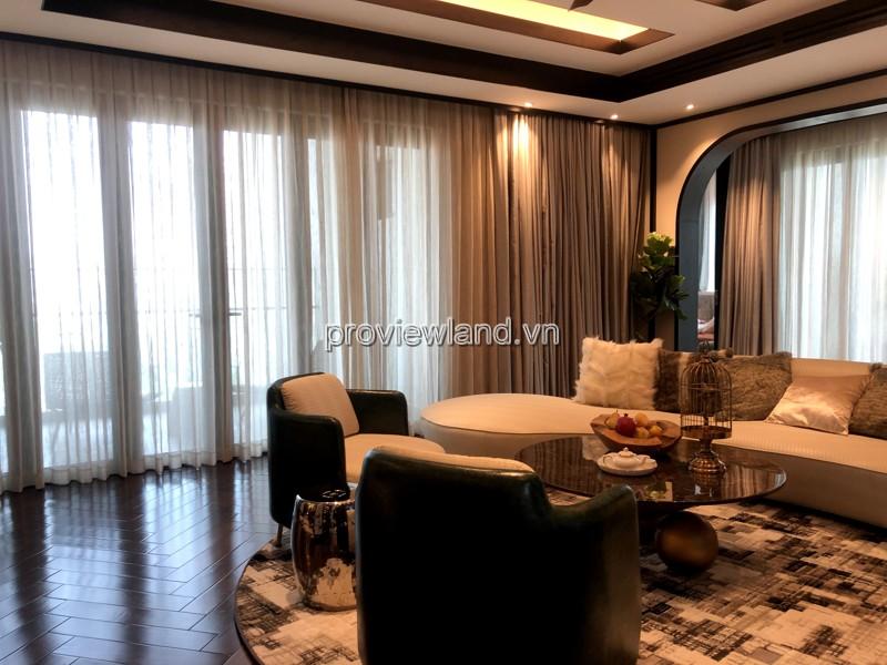 ban-penthouse-d1mension-quan-1-2549