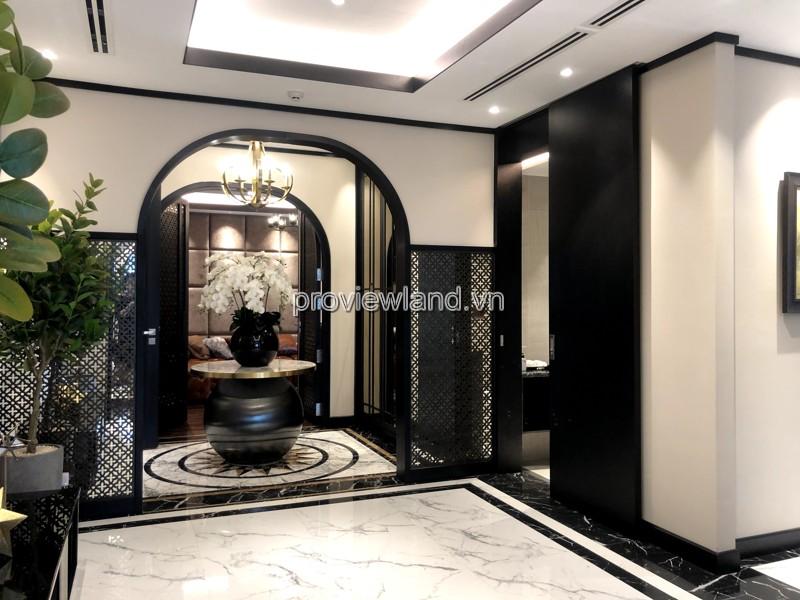 ban-penthouse-d1mension-quan-1-2550