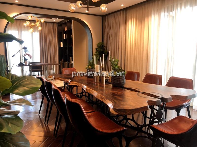 ban-penthouse-d1mension-quan-1-2552