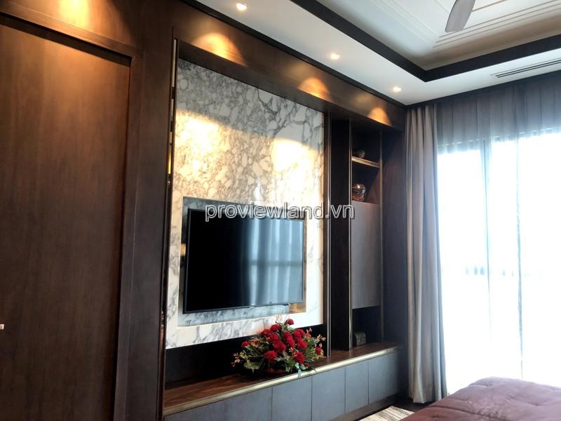 ban-penthouse-d1mension-quan-1-2557