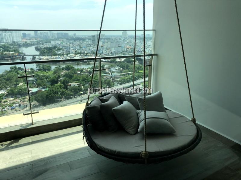 ban-penthouse-d1mension-quan-1-2564
