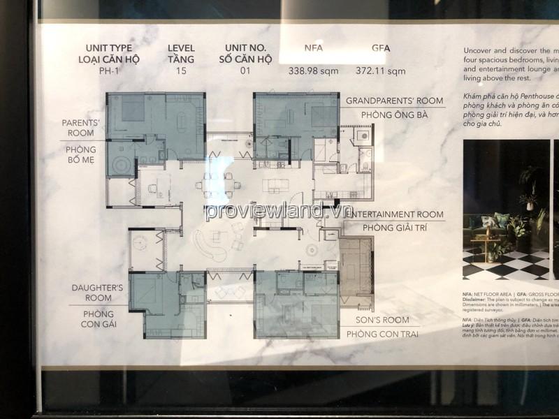 ban-penthouse-d1mension-quan-1-2577