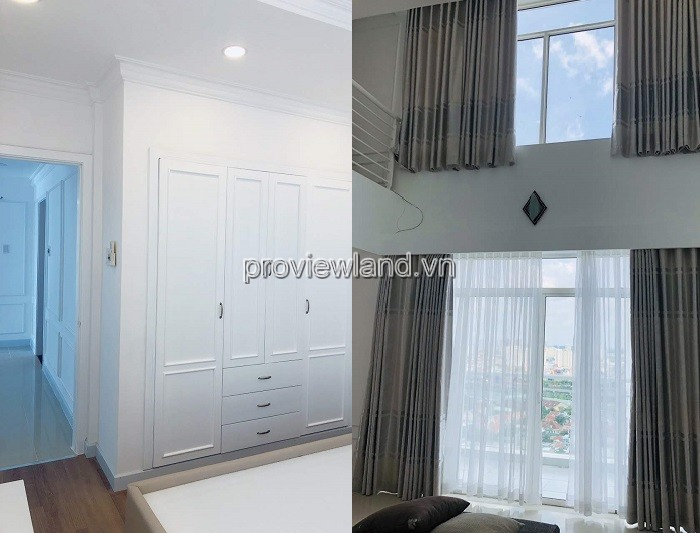 can-ho-penthouse-hoang-anh-river-view-quan-2-2589