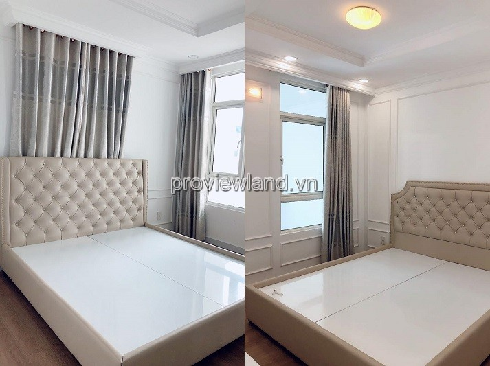 can-ho-penthouse-hoang-anh-river-view-quan-2-2592