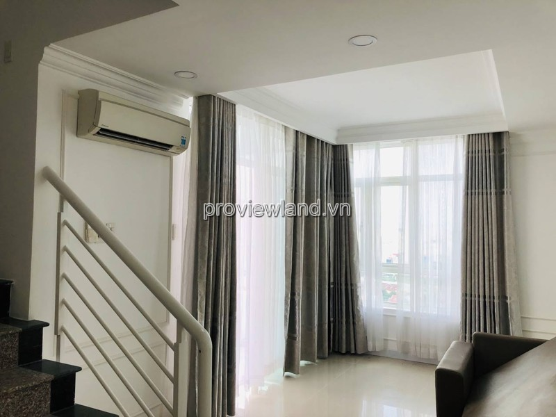 can-ho-penthouse-hoang-anh-river-view-quan-2-2594