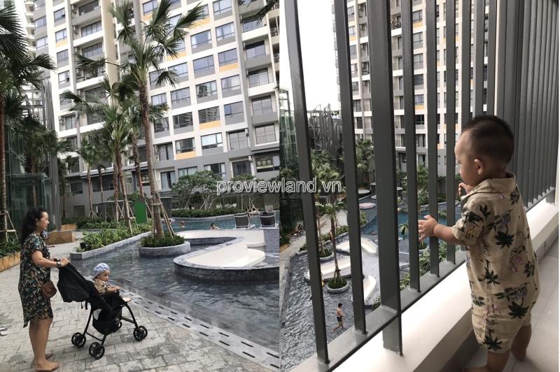 cho-thue-Masteri-3pn-view-ho-boi-NTDD-1-11-2019-proviewland-3