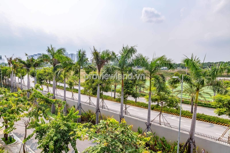 cho-thue-palm-villa-quan-2l-2732