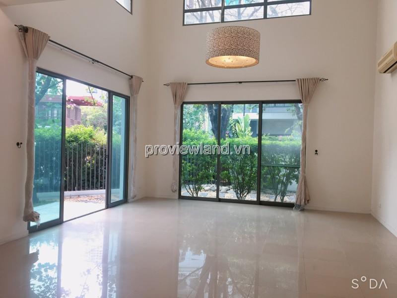 cho-thue-villa-riviera-quan-2-2619