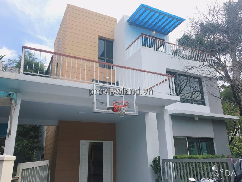 cho-thue-villa-riviera-quan-2-2640