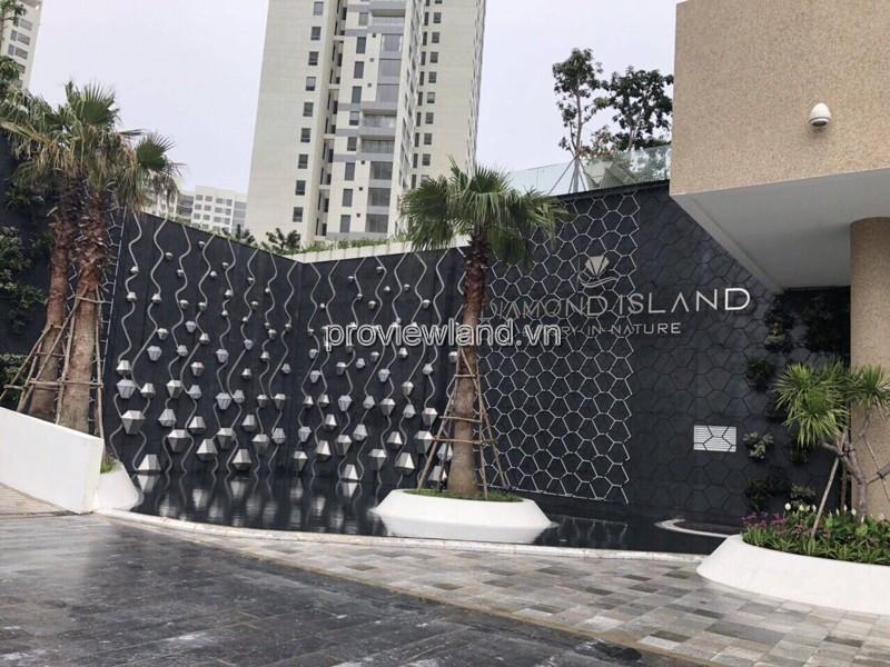 diamond island 1pn(1)