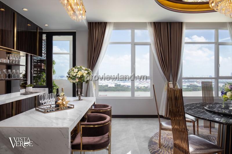 penthouse-vista-verde-2708