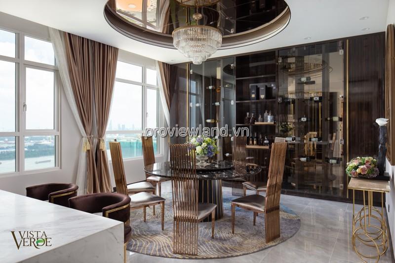 penthouse-vista-verde-2709