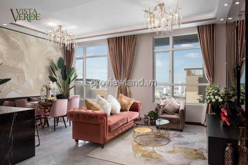 penthouse-vista-verde-2710
