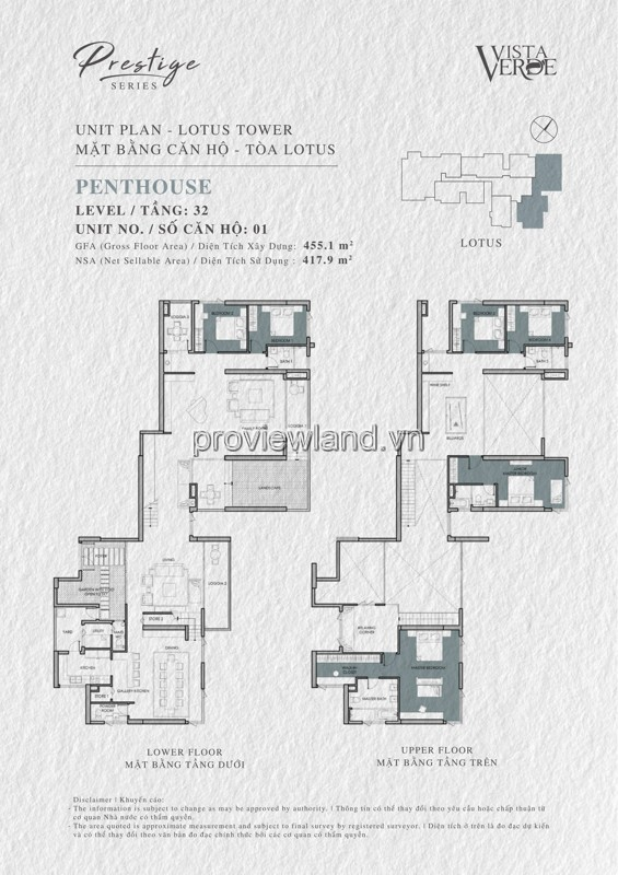 penthouse-vista-verde-2712