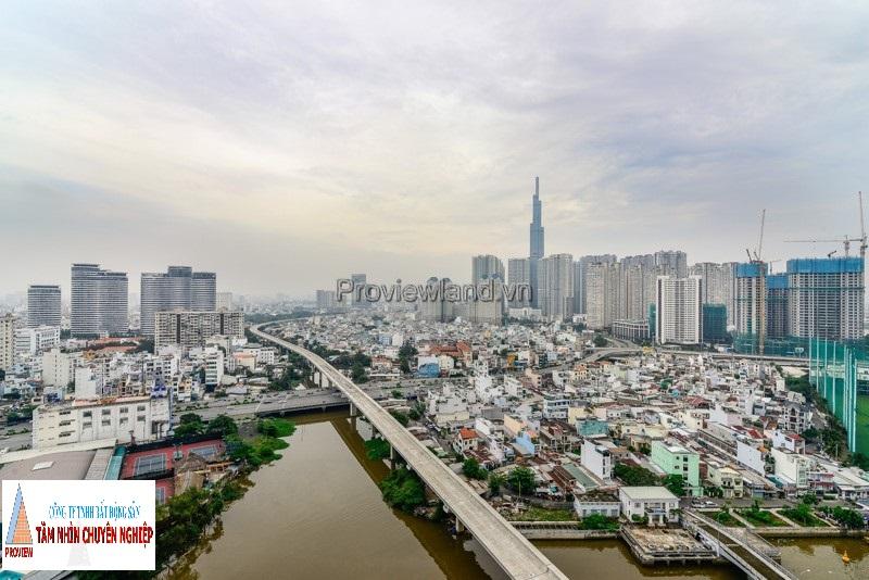 Cho-thue-VHGR-A4-xx.12-2pn-full-noi-that-proviewland-21122019-22